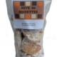 Biscuits Rêve de noisettes