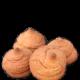 Macarons cévenols