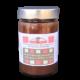 Crème de Châtaigne au Caramel Beurre salé